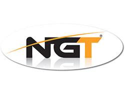 NGT TACKLE