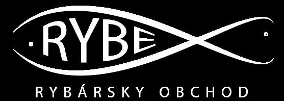 d5b851e8b7d0 Rybárske potreby Rybex